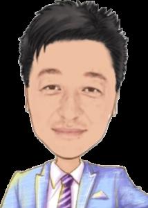 大会長 池渕 彰